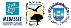 logos-bardawi-report