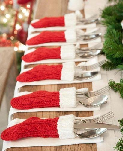 christmas-table-decorations-to-make-