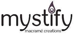 mystify-logo