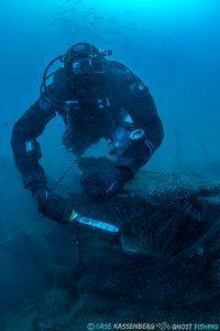 9-GF HS Greece Portugal-diver2