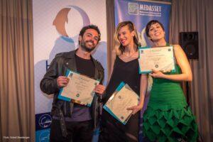 winners-MEDASSET-HILTON-Athens-jpg