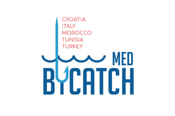 The Medbycatch Project
