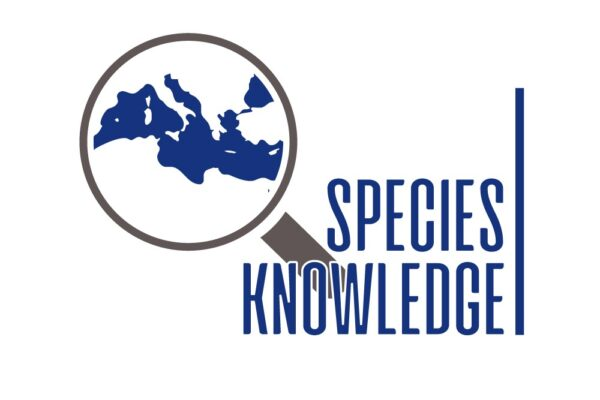M4 Species Knowledge «Support mechanism for Filling key knowledge gaps for vulnerable and highly mobile species impacted by fisheries in the Mediterranean»