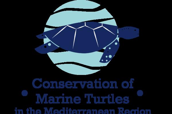 Προστασία θαλάσσιων χελωνών στην Μεσόγειο