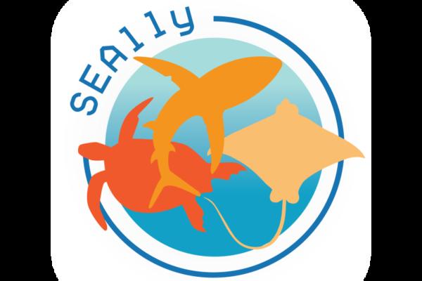SEAlly©
