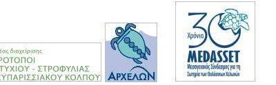 kyparissiakos-kolpos-logos